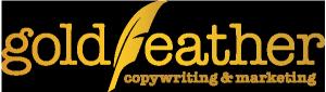 goldfeather-logo-600x169